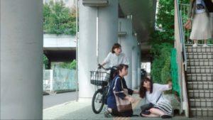 「監察医朝顔2・ドラマ」第1話のあらすじ・ネタバレ!群衆雪崩は事故か殺人なのか?真実に朝顔が挑む