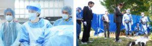 「監察医朝顔2・ドラマ」第2話のあらすじ・ネタバレ!不可解な少年の死の真相に朝顔が迫る!感想や予想・ゲストも紹介