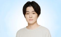 「監察医朝顔2・ドラマ」第8話のあらすじ・ネタバレ!