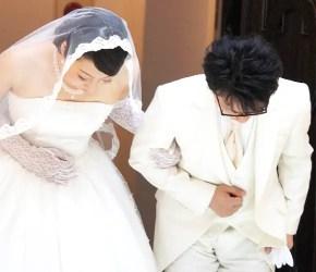 【結婚式BGM】新郎新婦入場、オープニングビデオにおすすめの曲