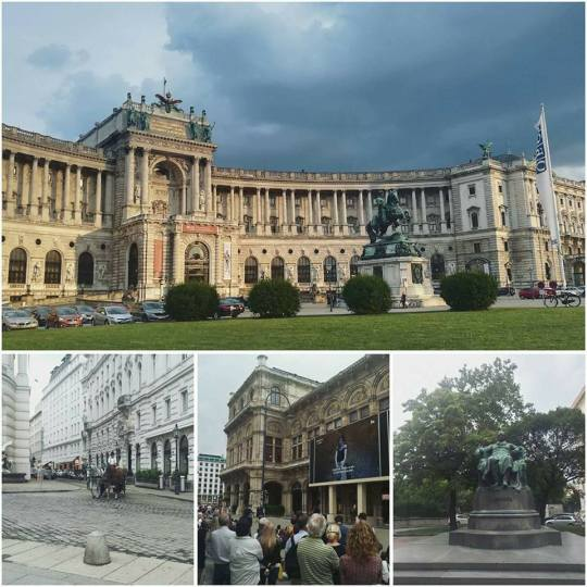 07 Vienna.jpg
