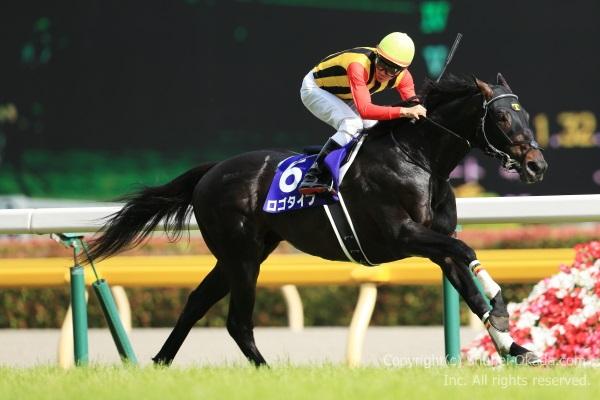 16安田記念3