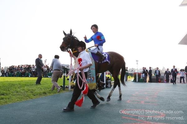 18高松宮記念7