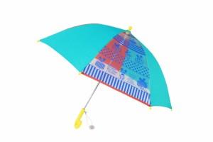ディズニーキャラクター傘