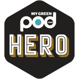 HERO_BADGE_GOLD