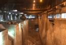 焚化廠年限將屆 台灣再臨垃圾島危機?
