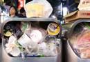 微型塑膠汙染 危害人體健康