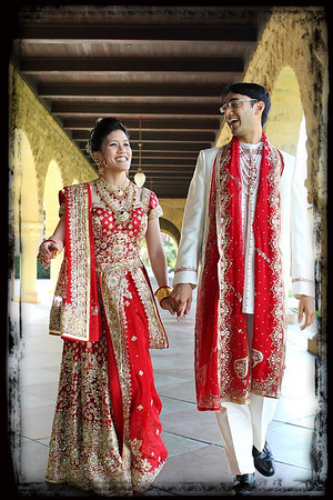 Amazing Dresses And Jewellery Traditions Across Different States Of India