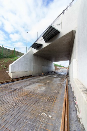 Broadstone-to-Boombridge-November-2016-pic-104