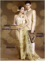 thai-wedding-1