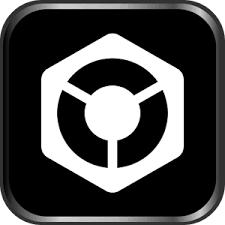 Foxit Reader 10.1.1 Build 37576 Crack With Torrent Download 2021
