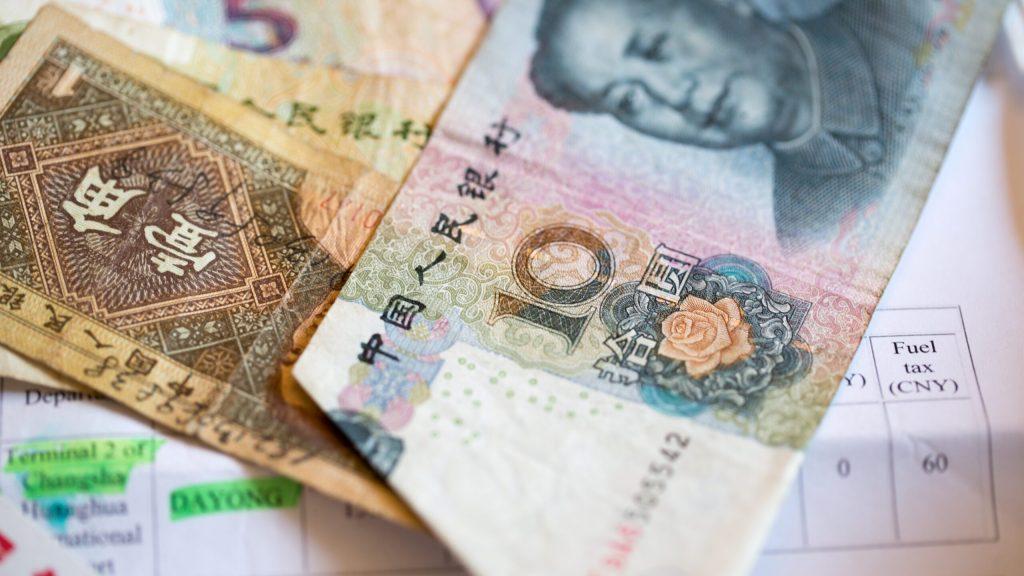 China prosperidade comum Shumian hidrogenio verde
