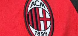 Football Money-laundering probe opened into AC Milan sale – reports