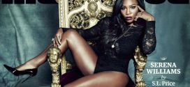 How Serena Williams makes and spends her millions