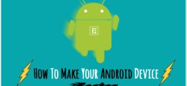 Android: 19 Tips And Tricks To Make Android Faster And Improve Performance | Speed Up Android Phone