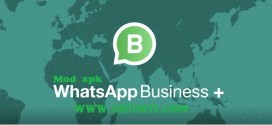 ISWhatsApp Business Plus v1.30 Latest Version Download Now