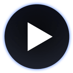 ANDROID: PowerAMP PRO APK FULL VERSION CRACKED   SHUMTI SERVICES