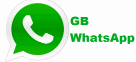 ANDROID: GBWhatsApp APK V9.61 Download BAN PROF Latest Unofficial Version