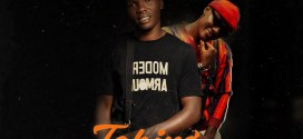 MUSIC: Red-Root ft Sage – Taking Over