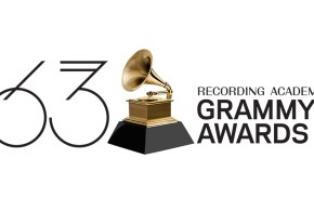 2021 GRAMMYs Awards Show: Complete Winners & Nominees List