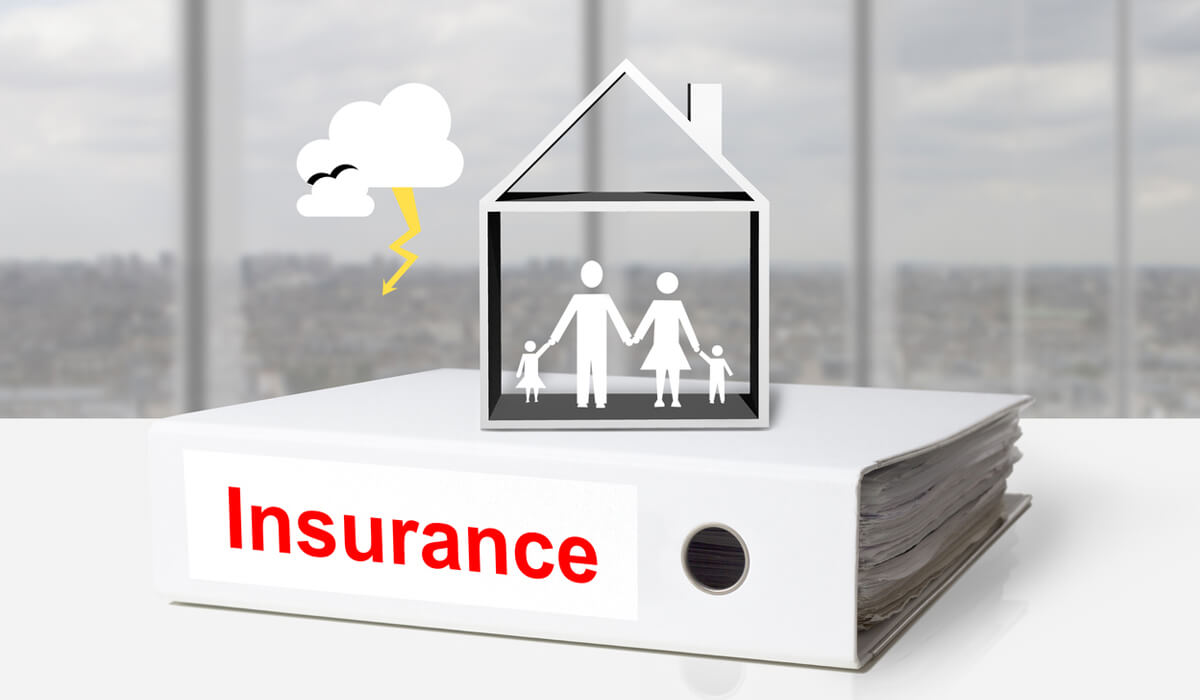 Fresh Home Insurance Underwriters