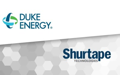 Duke Energy and Shurtape Technologies, LLC, Partner  to Support COVID-19 Relief Efforts in Catawba County