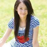 生田斗真彼女の清野菜名とデート!熱愛のきっかけはウロボロス!