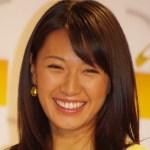 浅尾美和、2人目の子供を妊娠!兄弟、性別、出産予定日は?