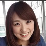 陣内智則、熱愛中の彼女、松村未央と結婚へ!元嫁の再婚が理由?