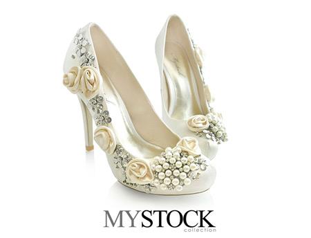 shustyle_141021_mystock02