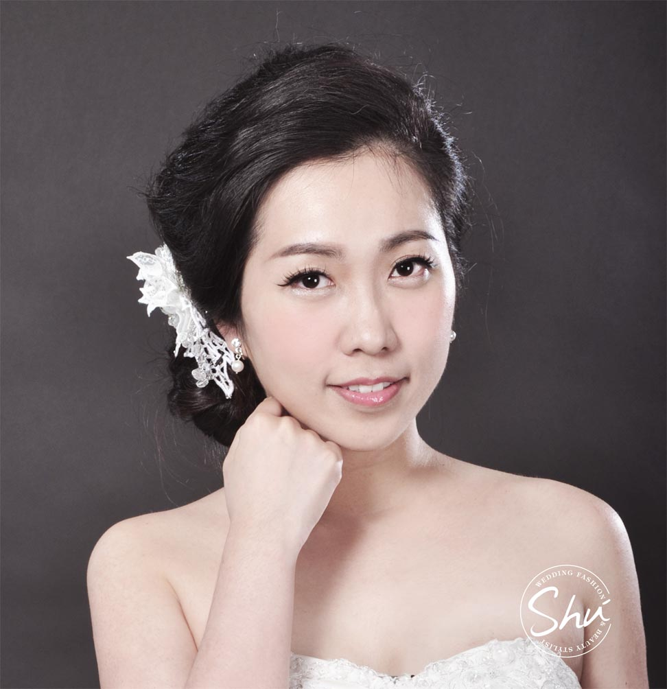 Bride_Make_up_Wedding_-pretty201401