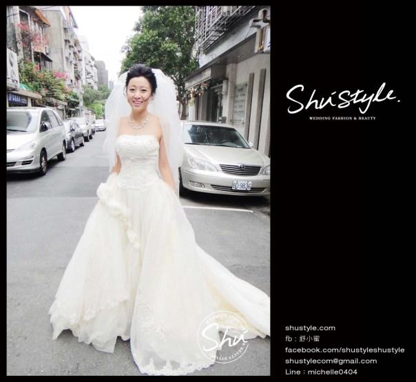 Bride_Make_up_Wedding_201302