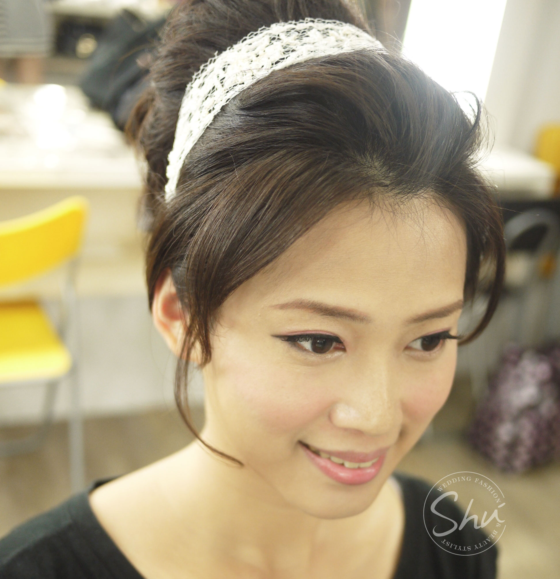Bride_Make_up_Wedding_2014_11124