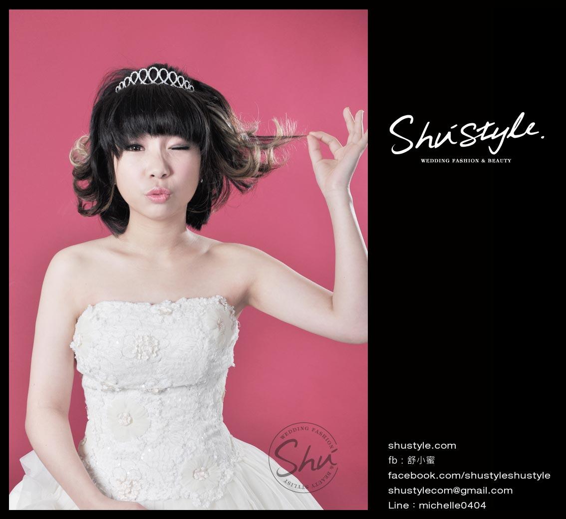 Bride_Make_up_Wedding_japan_style201404