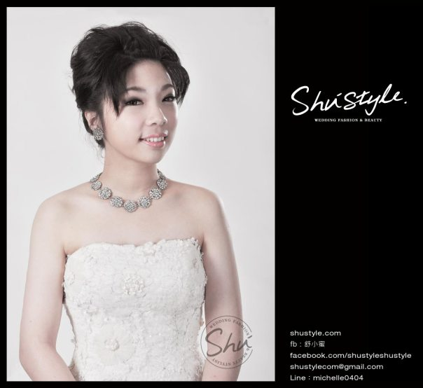 Bride_Make_up_Wedding_korea_style201403