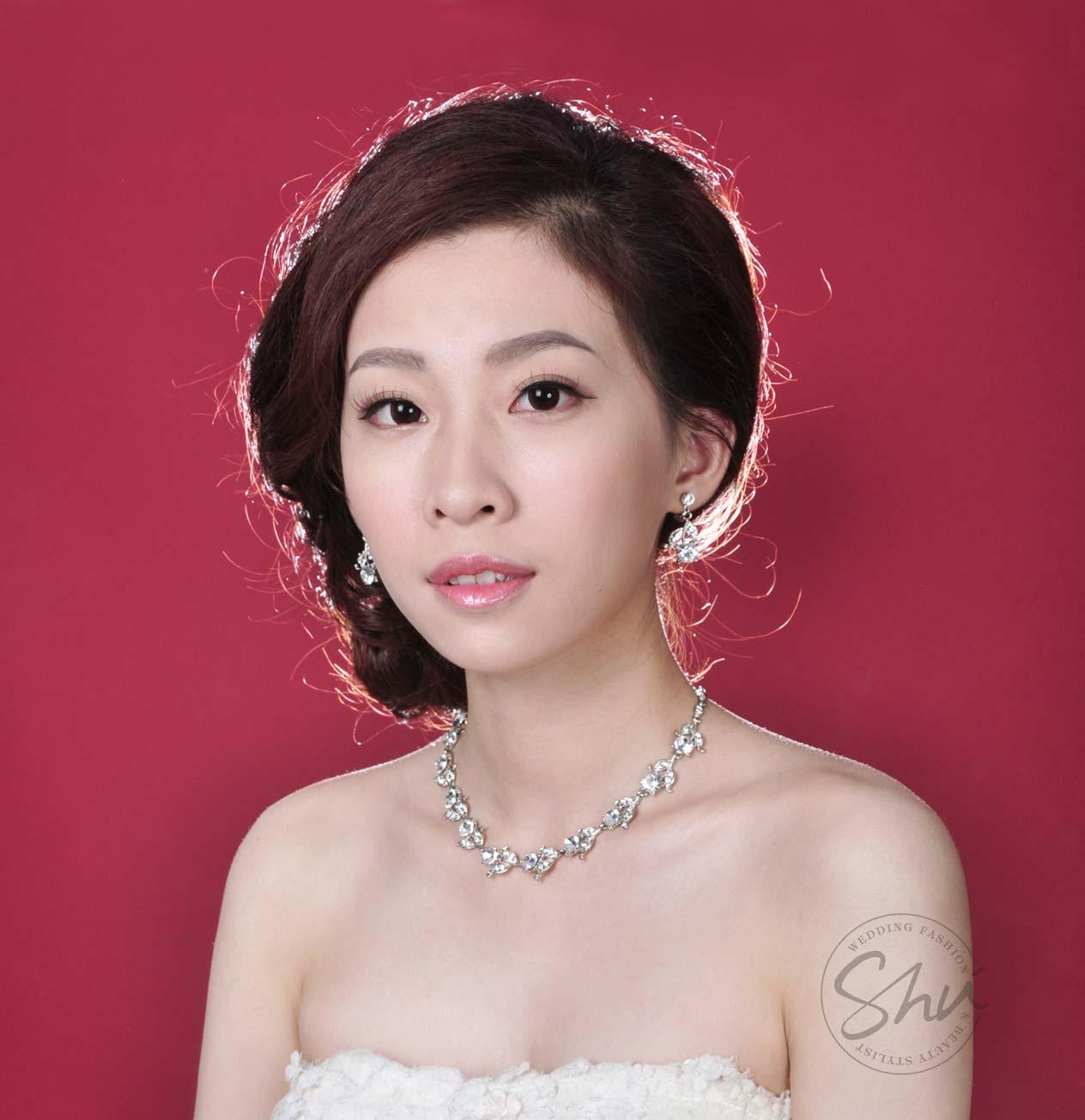 Bride_Make_up_Wedding_pretty201401