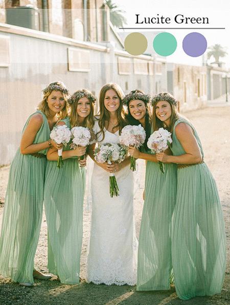 shustyle_weddingcolor_07