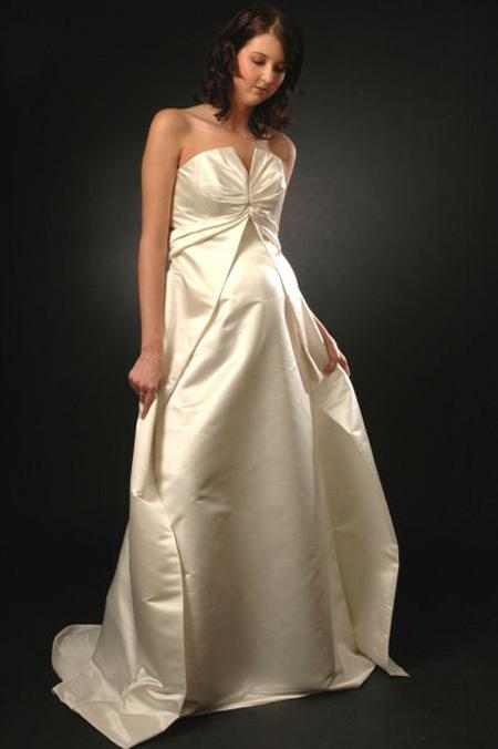 shustyle_Pregnant Wedding_150107_02