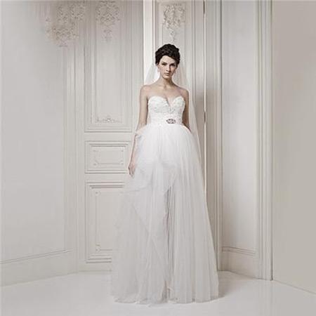 shustyle_Pregnant Wedding_150107_03