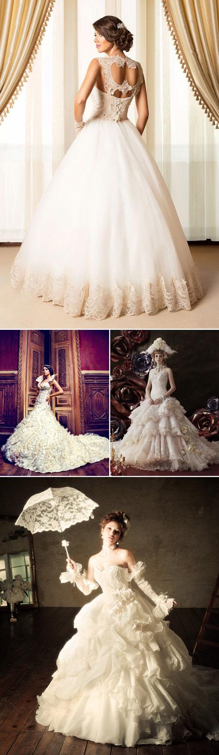 shustyle_Princesswedding_150115_05