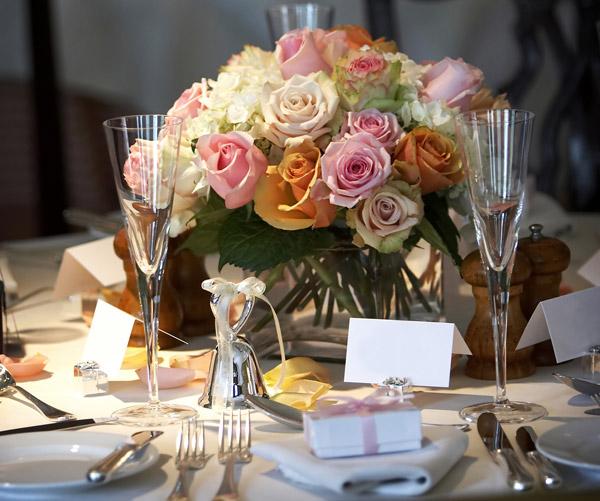 shustyle_wedding table_150121_01