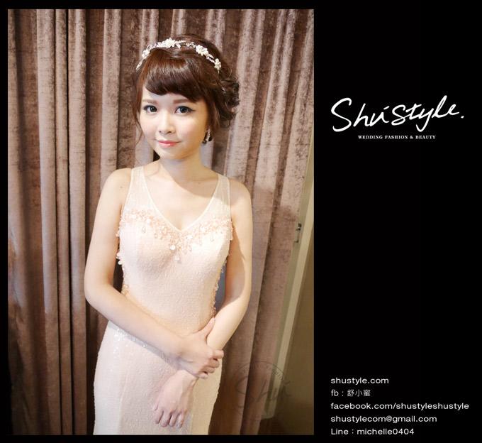 shustyle_makeup_11