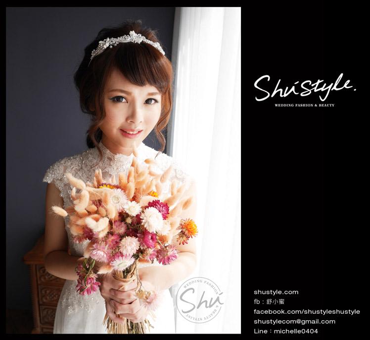 shustyle_makeup_15