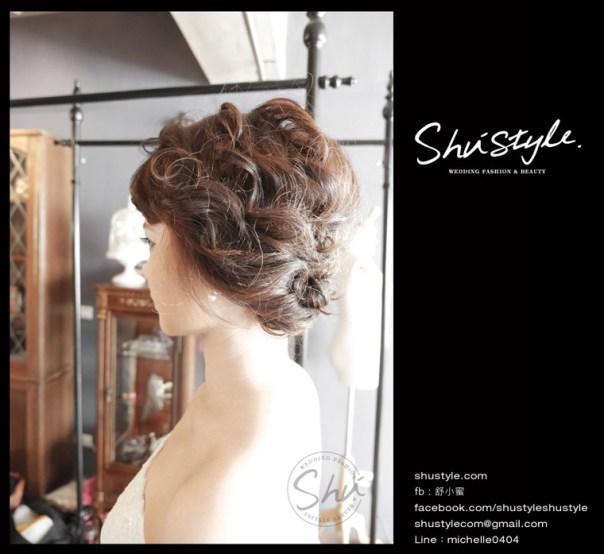 shustyle_makeup_18