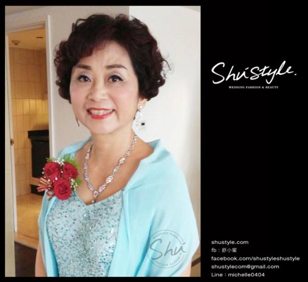 shustyle_mom makeup_05