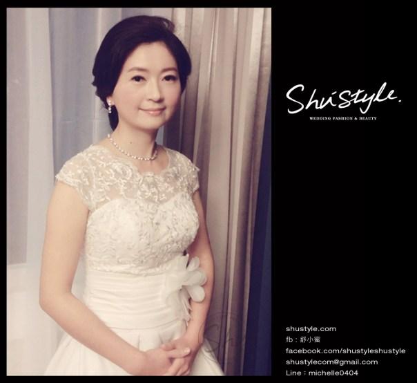 shustyle_Shu ru_06