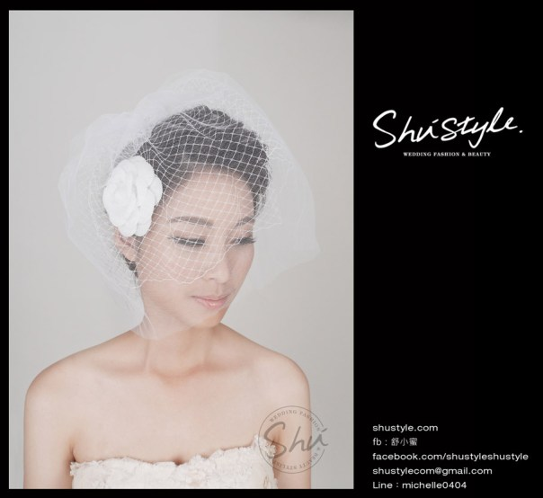shustyle_Zhe Xuan_06