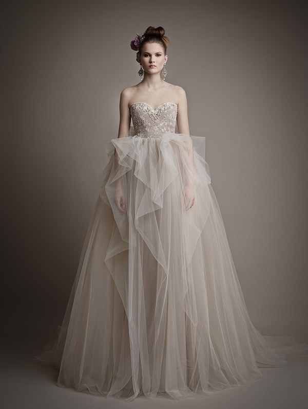 shustyle_ersaatelier-wedding-dresses2015_01