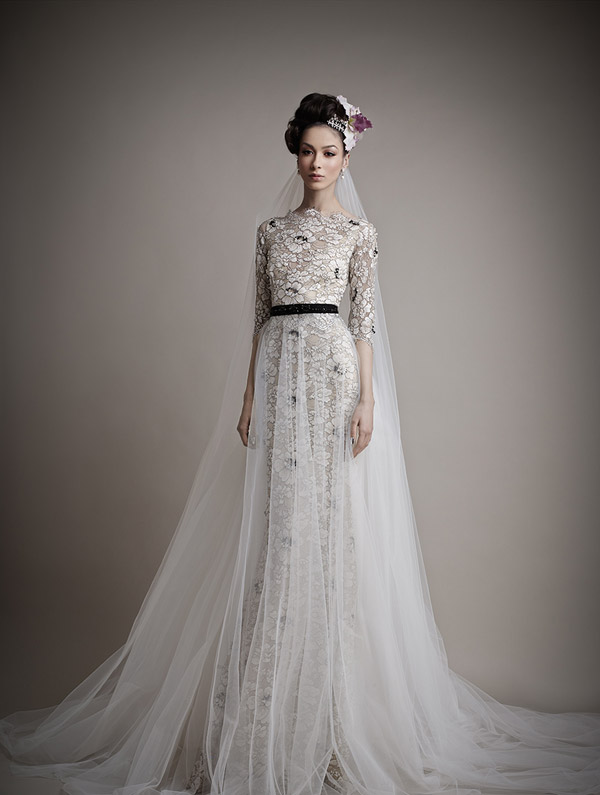 shustyle_ersaatelier-wedding-dresses2015_19