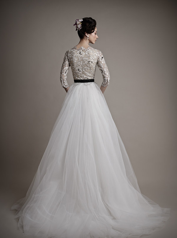 shustyle_ersaatelier-wedding-dresses2015_20